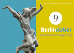 Berlindabei Juli 2013