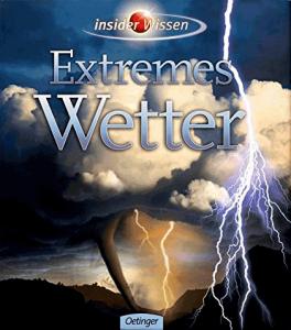 Cover Levine Mogli Extremes Wetter