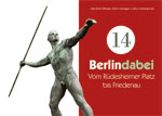 Berlindabei Mai 2014