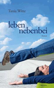 Cover Tania Witte leben nebenbei