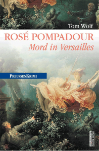 Cover Tom Wolf Rosé Pompadour