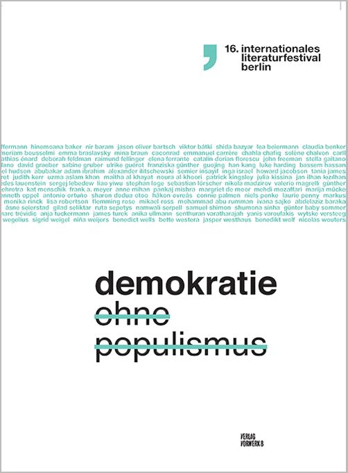 Cover Katalog ilb 2016