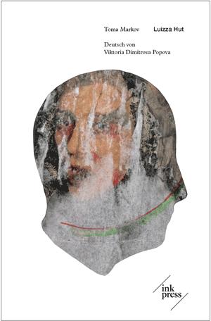 Cover Toma Markov Luizza Hut